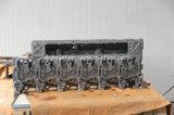 Culasse de Cummins 6bt5.9 3966454 pour l'engine de Cummins 6bt5.9L