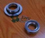 Peça cerâmica industrial da selagem do carboneto de silicone/SIC/Junty