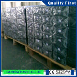 Fabrik-Preis steife transparente flexible PVC-Blätter