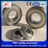 6204 Zz tiefer Nut-Kugellager-Hersteller für Decken-Ventilator