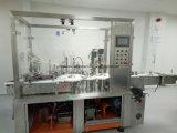 E-Zigaretten-Füllmaschine mit GMP-Standard