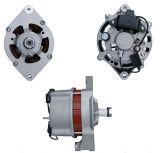 альтернатор 12V 65A для короля Лестер 12224 Bosch термо- 9120060023