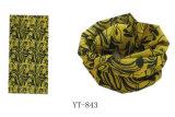 Rosafarbene Rosen-Blumen-Entwurfs-Stutzen-Gefäße (YT-1044)