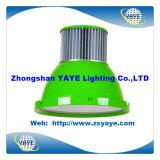 Lumière élevée élevée de compartiment d'ÉPI lumières/20W DEL de compartiment de vente de Yaye 18 de l'ÉPI chaud 20W DEL de la CE/RoHS Bridgelux avec 3 ans de garantie