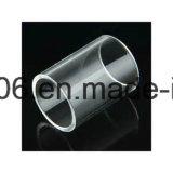 Serbatoio del tubo di vetro di Pyrex per l'atomizzatore