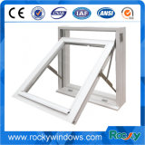 UPVC Windows와 Windows를 격리하는 문 PVC