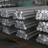 2014 2017 2024 barre solide en aluminium de T4 T351