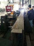 Appareil à souder automatique de pipe en acier