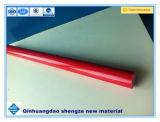 熱い販売の井戸GRP FRPの平らなガラス繊維棒