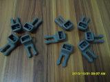CNC die voor RubberDelen machinaal bewerken