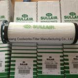 Sullair 공기 압축기 Ws 시리즈를 위한 기름 필터 02250155-709