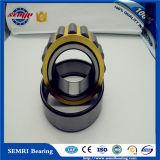 Подшипник ролика высокой эффективности (NU214M) цилиндрический для землечерпалки