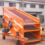 Alta qualità Rotary Vibrating Screen con Discount