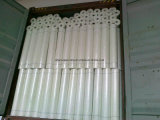 сетка стеклоткани изоляции стены External 3*4mm специальная Алкали-Упорная покрыла