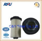 Фильтр топлива E500kp02D36 для Benz & Hengst (4570900051, E500KP02D36)
