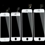 iPhone 6 6s 6plusのタッチ画面のための携帯電話LCD