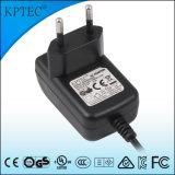 Fuente del adaptador de la potencia de la conmutación con el GS y el certificado del Ce