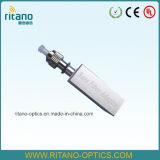 Neue Str.-Faser-optischer blank Adapter mit RoHS gefällig