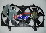TOYOTA COROLLA를 위한 자동차 부속 공기 냉각기 또는 냉각팬