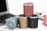 Qualität beweglicher Bluetooth Lautsprecher-Kasten