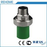 DIN8077 Pprc 25mmの管