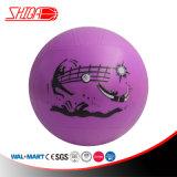فينيل مادّيّة شاطئ لعبة كرة الطائرة