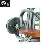 Speld Geladen Machine 7010 van de Uitbreiding Tricep de Apparatuur van de Geschiktheid van de Gymnastiek
