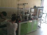 Automatischer Beutel, der Maschine (SF600-1200, herstellt)