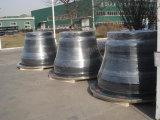Обвайзер супер конуса резиновый/морской обвайзер (HC1400H)