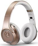 Bluetooth Kopfhörer u. Lautsprecher