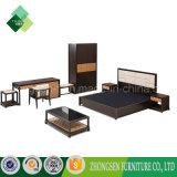 عالة محترفة متأخّرة غرفة نوم أثاث لازم تصاميم معيار غرفة لأنّ شقة