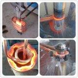 高周波焼入れのために使用される材料および機械