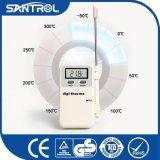 Digital-kochender Thermometer für Flüssigkeit Wt-2