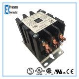 Zweck Wechselstrom-Kontaktgeber-Klimaanlage der Qualitäts-3 P 24V 30A bescheinigte definitive mit UL