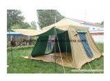 救助のテント-はえの二重層の救助のテントを選抜しなさい