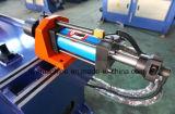 Dw25cncx3a-2sの自動銅の管のベンダー