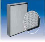 Воздушный фильтр Moisture-Resistance HEPA