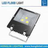 熱い販売屋外10W30W50W70W100W150W200W IP65 LEDのフラッドライト