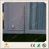 120cm96LED van de LEIDENE van Kerstmis het Licht Boom van Plannar voor de Decoratie van de Vakantie/van het Huwelijk/van de Verjaardag