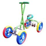 Велосипед тренировки детей (nr-102)