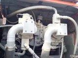 Máquina de mineração usada Hitachi Zx650 para a venda