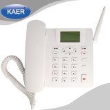 SIM Card (KT1000-181C)를 가진 조정 Wireless Phones