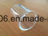 Pyrex Glasgefäß-Becken für Zerstäuber