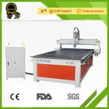 Sale를 위한 Ql-1530 Wood Working CNC Router Price