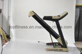 2016 Diseño Profesional Fabricante eléctrico rueda de ardilla