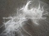 Molino del pelo animal/cortadora del pelo animal