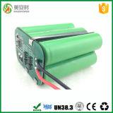 Оптовая перезаряжаемые батарея Лити-Иона 12V 4.4ah для медицинской службы (CE, RoHS, MADS)
