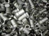 Eisen-Rohr für Maschine