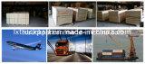 De Inham Assy 0008 van de Delen van de Vrachtwagen van Hohan van Sinotruck