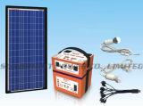 屋外用ジャンプスターター用の多機能バッテリー12V12ah
